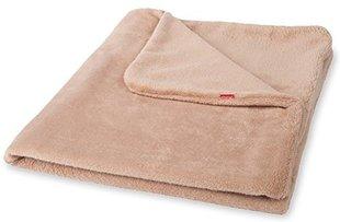 Amiplay плед Scandi, L цена и информация | Кровати и подушки | kaup24.ee
