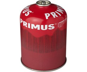Gaasiballoon Primus Power Gas 450G
