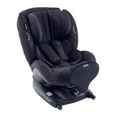 Turvatool BeSafe iZi Kid X2 i-Size, Premium Car Interior