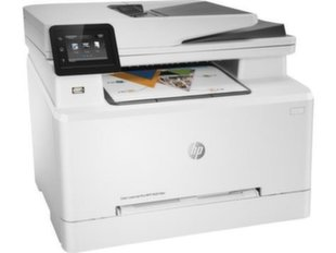 Laserprinter HP LaserJet Pro MFP M281fdw