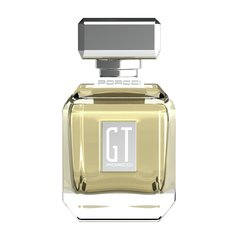Parfüümvesi Porcci Jewels GT EDP meestele 65 ml