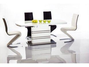 Lahtikäiv laud Gucci, 180 cm