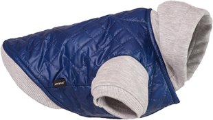 Amiplay куртка Boston, XXL, темно-синий