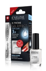 Küünelakk Eveline Nail Therapy Professional 12 ml