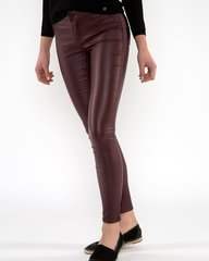 Штаны для женщин Simona Conti COAT-5P-172