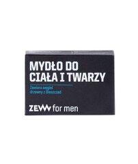 Kehaseep Zew For Men 85 ml