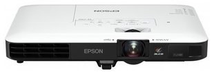 EPSON EB 1795F 3LCD full HD ultramobile projector 192