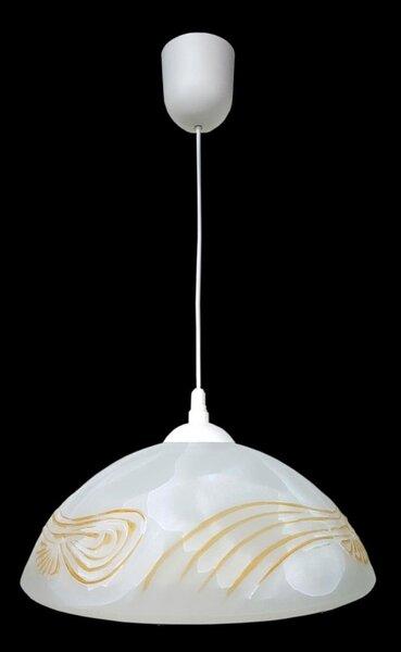 Rippvalgusti Lampex D hind