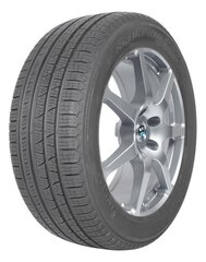 Pirelli SCORPION VERDE ALL SEASON 265/60R18 110 H цена и информация | Pirelli SCORPION VERDE ALL SEASON 265/60R18 110 H | kaup24.ee