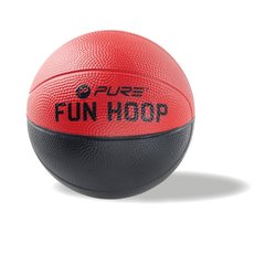 Мяч Pure FUN FOAM BALL 5.0