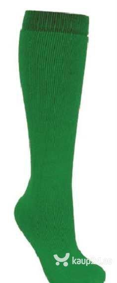 Лыжные носки для женщин Trespass Tubular