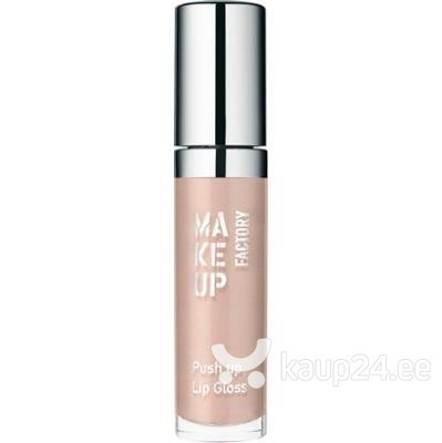 Huuleläige Make Up Factory Push Up 8 ml