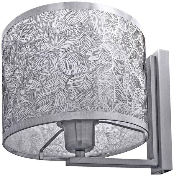 Seinavalgusti Lampex Brillante