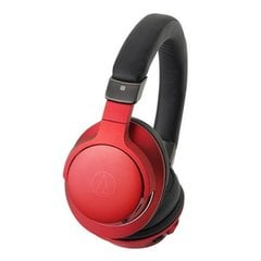 Audio Technica AT-ATHAR5BTRD