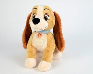 Pehme mänguasi Lady Disney 37 cm
