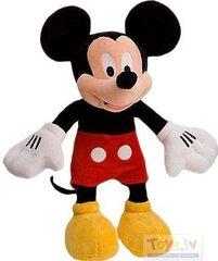 Pehme mänguasi Miki Hiir Disney 2 assortii 43 cm
