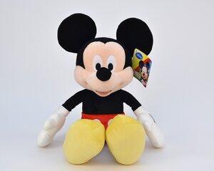 Pehme mänguasi Miki Hiir Disney 66 cm