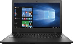 Sülearvuti Lenovo IdeaPad V110 (15ISKDXE1) цена и информация | Ноутбуки | kaup24.ee