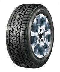 TRI ACE SNOW WHITEII 235/40R18 95 V XL