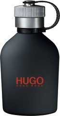 Tualettvesi Hugo Boss Hugo Just Different EDT meestele 75 ml