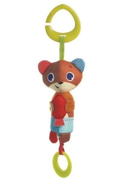 Rippuv mänguasi Tiny Love Karu