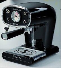 Kohvimasin Espresso 1388/11