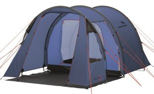 Telk Easy Camp Galaxy 300, sinine