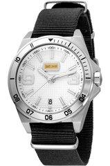 Мужские часы Just Cavalli JC1G014L0015