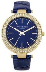 Женские часы Daisy Dixon