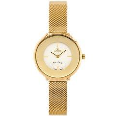 Женские часы Gino Rossi GR11917AS