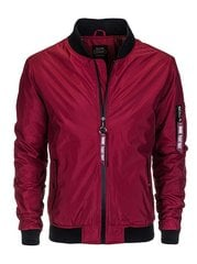 Мужская куртка Ombre 330