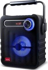 Kaasaskantav kõlar Audiocore AC810 bluetooth, Li-ion 1200mAh