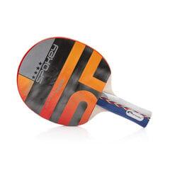 Ракетка для настольного тенниса Spokey Fuse, AN **** цена и информация | Столы для настольного тенниса, ракетки и мячики | kaup24.ee
