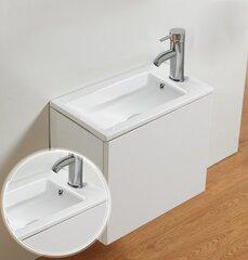 Kraanikauss REA Susan
