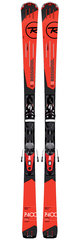 Mäesuusad Rossignol PURSUIT 400 CARBON FLUID X