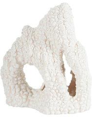 Dekoratsioon Zolux korallkivi, mudel 2