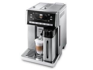 Kohvimasin DeLonghi ESAM 6900