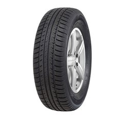 Atlas POLARBEAR 1 195/70R14 91 T