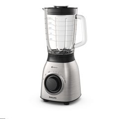 Blender Philips HR3556/00