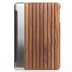 Kaitseümbris-alus Woodcessories eco049 sobib Apple iPad Air2