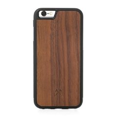 Kaitseümbris Woodcessories EcoBump eco222 sobib Apple iPhone 6 Plus, Apple iPhone 6sPlus