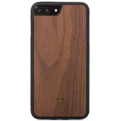 Kaitseümbris Woodcessories EcoBump eco224 sobib Apple iPhone 7plus/8plus