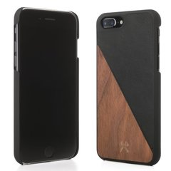 Kaitseümbris Woodcessories eco236 sobib Apple iPhone7plus/8plus