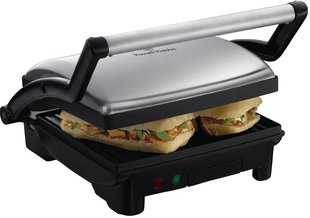 Grill Russell Hobbs 17888-56 3W1 PANINI
