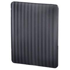 """Ümbris Hama 00106378 sobib iPad 9.7"""", triibuline"""