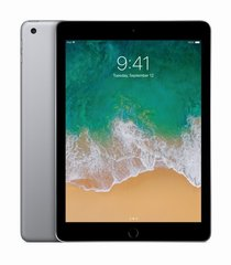 "Tahvelarvuti Apple iPad Pro 12.9"" Wi-Fi + Cellular (64GB) hall, (MQED2HC/A)"