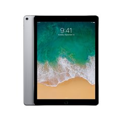 "Tahvelarvuti Apple iPad Pro 12.9"" Wi-Fi + Cellular (256GB) hall, (MPA42HC/A)"