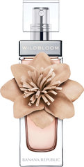 Parfüümvesi Banana Republic Wildbloom EDP naistele 100 ml