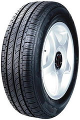Federal SS-657 175/80R14 88 T
