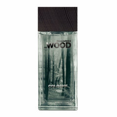 Kölnivesi Dsquared² He Wood EDC meestele 150 ml